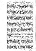 giornale/TO00195922/1781/unico/00000114