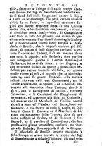 giornale/TO00195922/1781/unico/00000115