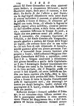 giornale/TO00195922/1781/unico/00000116
