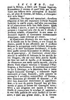 giornale/TO00195922/1781/unico/00000117