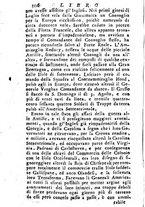 giornale/TO00195922/1781/unico/00000118