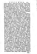 giornale/TO00195922/1781/unico/00000119