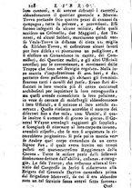 giornale/TO00195922/1781/unico/00000120