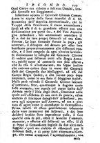 giornale/TO00195922/1781/unico/00000121