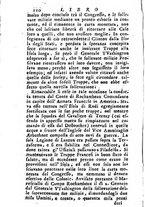 giornale/TO00195922/1781/unico/00000122