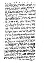 giornale/TO00195922/1781/unico/00000123