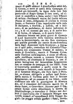 giornale/TO00195922/1781/unico/00000124