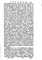 giornale/TO00195922/1781/unico/00000125