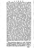 giornale/TO00195922/1781/unico/00000126
