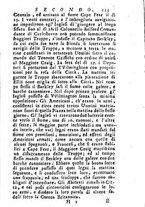 giornale/TO00195922/1781/unico/00000127