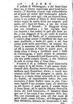 giornale/TO00195922/1781/unico/00000128
