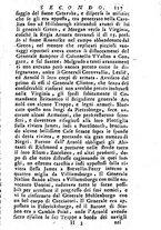 giornale/TO00195922/1781/unico/00000129