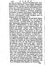 giornale/TO00195922/1781/unico/00000130