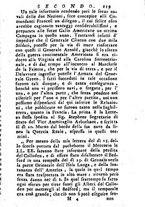 giornale/TO00195922/1781/unico/00000131