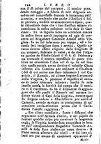giornale/TO00195922/1781/unico/00000132