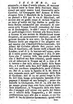 giornale/TO00195922/1781/unico/00000133