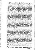 giornale/TO00195922/1781/unico/00000134
