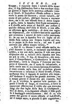 giornale/TO00195922/1781/unico/00000135