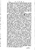giornale/TO00195922/1781/unico/00000136