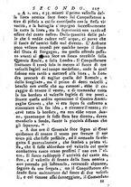 giornale/TO00195922/1781/unico/00000137