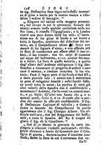 giornale/TO00195922/1781/unico/00000138