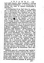 giornale/TO00195922/1781/unico/00000139