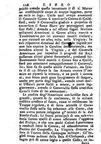 giornale/TO00195922/1781/unico/00000140