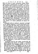 giornale/TO00195922/1781/unico/00000141