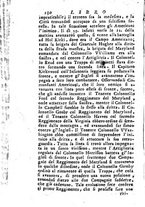 giornale/TO00195922/1781/unico/00000142