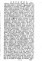 giornale/TO00195922/1781/unico/00000143
