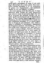 giornale/TO00195922/1781/unico/00000144
