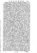 giornale/TO00195922/1781/unico/00000145