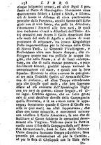 giornale/TO00195922/1781/unico/00000150