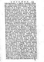 giornale/TO00195922/1781/unico/00000151