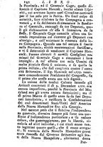giornale/TO00195922/1781/unico/00000152