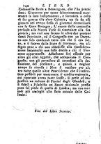 giornale/TO00195922/1781/unico/00000154