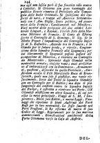giornale/TO00195922/1781/unico/00000156