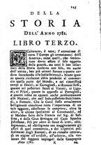 giornale/TO00195922/1781/unico/00000157