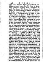 giornale/TO00195922/1781/unico/00000158