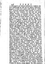 giornale/TO00195922/1781/unico/00000160
