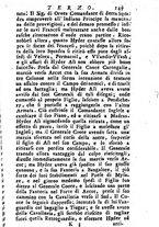 giornale/TO00195922/1781/unico/00000161