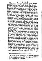 giornale/TO00195922/1781/unico/00000162