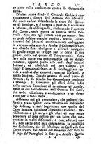 giornale/TO00195922/1781/unico/00000163