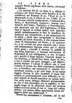 giornale/TO00195922/1781/unico/00000164