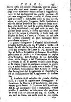 giornale/TO00195922/1781/unico/00000165