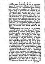 giornale/TO00195922/1781/unico/00000166