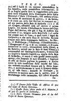 giornale/TO00195922/1781/unico/00000167