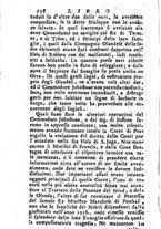 giornale/TO00195922/1781/unico/00000168