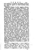 giornale/TO00195922/1781/unico/00000169