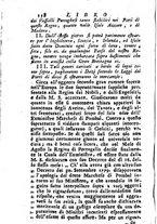 giornale/TO00195922/1781/unico/00000170
